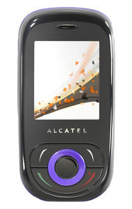 Alcatel OneTouch 380