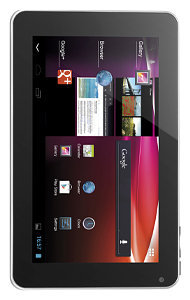 Alcatel OneTouch Tab T10