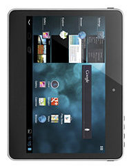 Alcatel OneTouch Tab T20