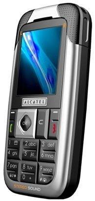 Alcatel OT C-555