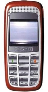 Alcatel OT E-157