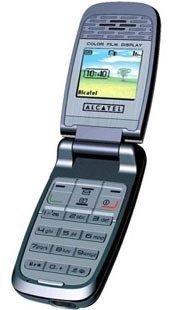 Alcatel OT E-159