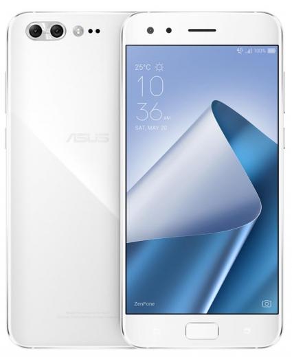 Asus ASUS ZenFone 4 Pro (ZS551KL)
