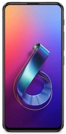 Asus Zenfone 6 Telefon komórkowy