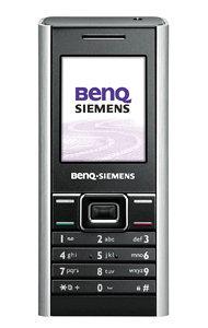 BenQ E52