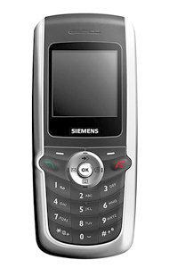BenQ M315