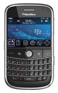 BlackBerry Bold 9220