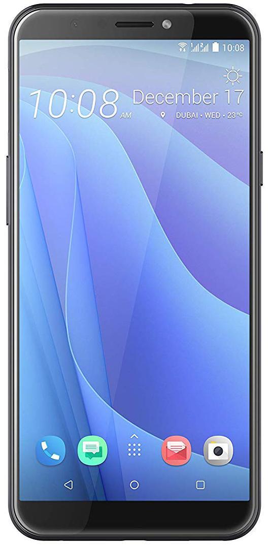 HTC Desire 12s Telefon komórkowy