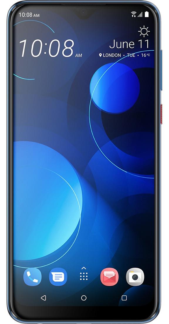 HTC Desire 19+ Telefon komórkowy