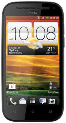 HTC One SV Telefon komórkowy