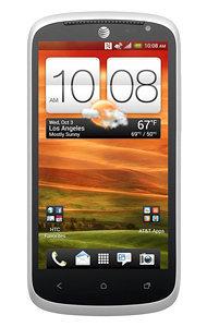 HTC One VX Telefon komórkowy