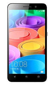 Huawei Honor 4X Telefon komórkowy