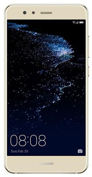 Huawei Mate 10 Lite Telefon komórkowy
