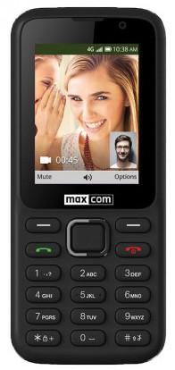 Maxon MK241 4G