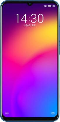 Meizu Note 9 Telefon komórkowy