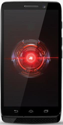 Motorola Droid Mini Telefon komórkowy