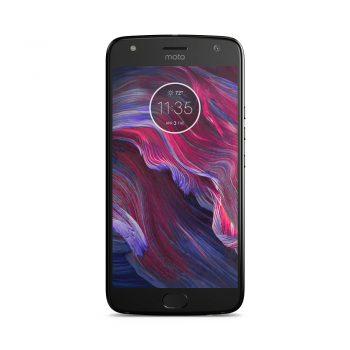 Motorola Moto X4 Telefon komórkowy
