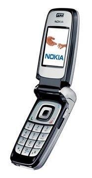 Nokia 6102i