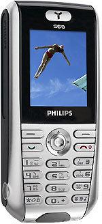 Philips 568
