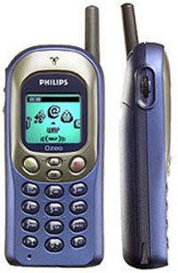 Philips Ozeo 8@8