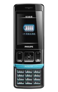 Philips X223