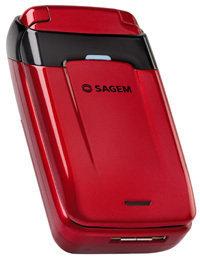 Sagem my202C