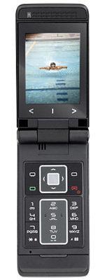 Sagem my750C