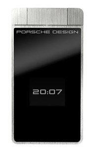 Sagem P9521 Porsche