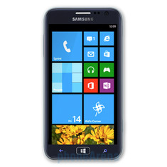 Samsung Ativ S Neo Telefon komórkowy