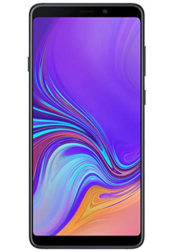 Samsung Galaxy A9 (2018) Telefon komórkowy