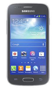 Samsung Galaxy Ace 3 LTE Telefon komórkowy