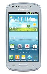 Samsung Galaxy Axiom R830 Telefon komórkowy
