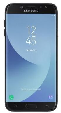 Samsung Galaxy J7 2017 Telefon komórkowy