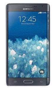 Samsung Galaxy Note Edge Telefon komórkowy