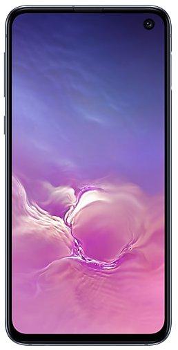 Samsung Galaxy S10e Telefon komórkowy