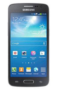 Samsung Galaxy S3 Slim Telefon komórkowy