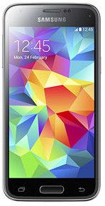 Samsung Galaxy S5 mini Telefon komórkowy