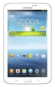 Samsung Galaxy Tab 3 7.0