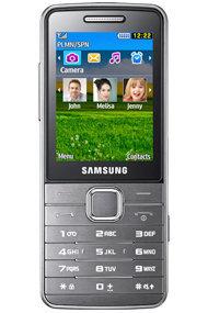 Samsung S5610 Telefon komórkowy