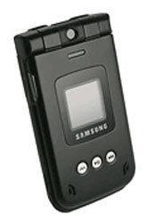 Samsung SGH-D810