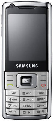 Samsung SGH-L700