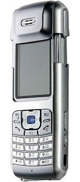 Samsung SGH-P860