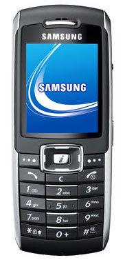 Соттел самсунг х700, мобильные телефоны, кемерово