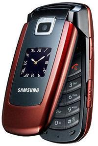 Samsung SGH-Z230