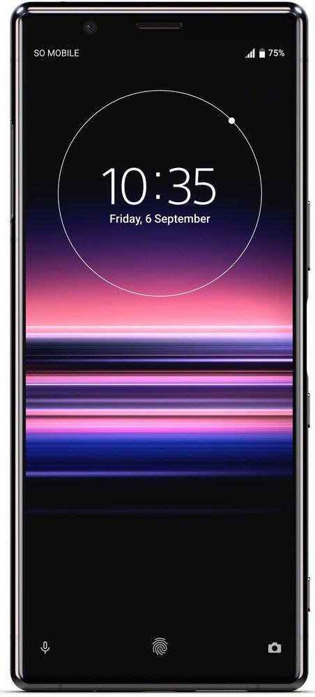 Sony Xperia 5 Telefon komórkowy