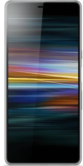 Sony Xperia L3 Telefon komórkowy
