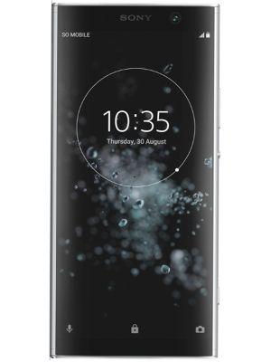 Sony Xperia XA2 Plus Telefon komórkowy