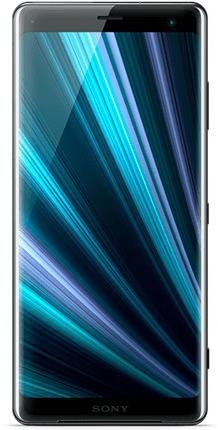 Sony Xperia XZ3 Telefon komórkowy