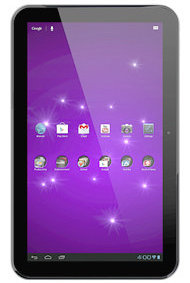 Toshiba Excite 13 AT335