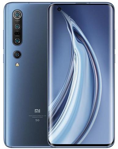 Xiaomi Mi 10 Pro Telefon komórkowy